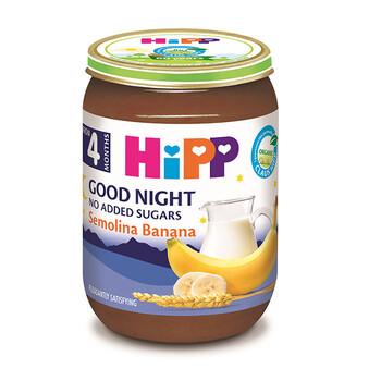 hipp-chao-sua-chuoi