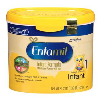 sua-enfamil-premium-infant