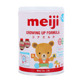 sua-meiji-9-growing-800g-1